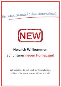 team time GmbH – Der Mensch macht den Unterschied